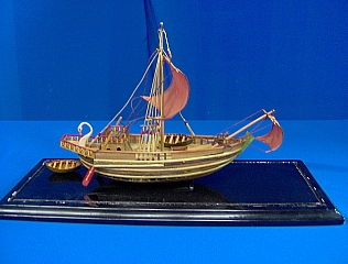 TRADE_SHIP_ROMAN_02