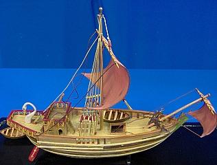TRADE_SHIP_ROMAN_03