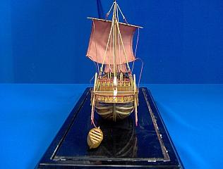 TRADE_SHIP_ROMAN_05