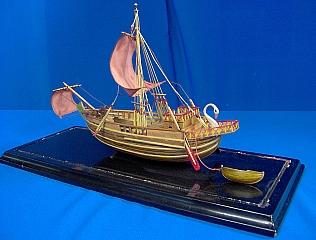 TRADE_SHIP_ROMAN_06