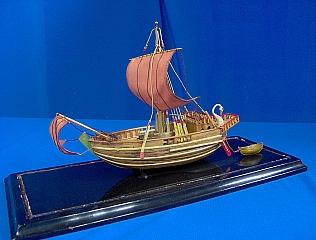 TRADE_SHIP_ROMAN_07