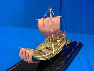 TRADE_SHIP_ROMAN_08