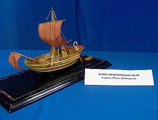 TRADE_SHIP_ROMAN_09