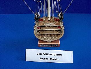 USS_CONSTITUTION_09